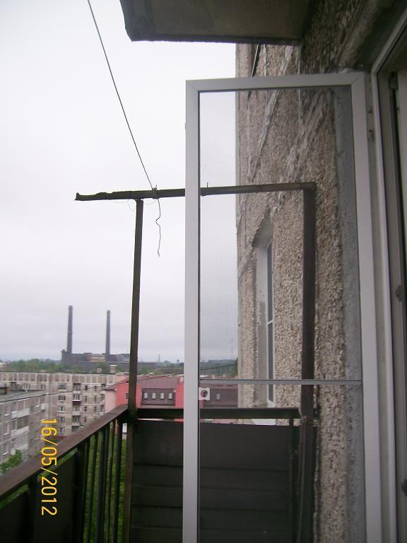 Москитные сетки и двери, москитные сетки балконные, москитны.